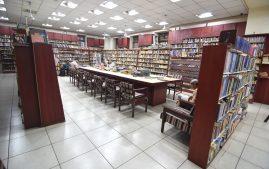 facilities-img