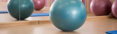 pilates-poona