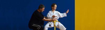 taekwondo-poona