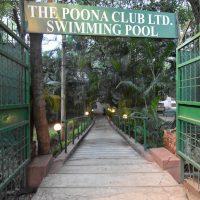 poonaclubltd image